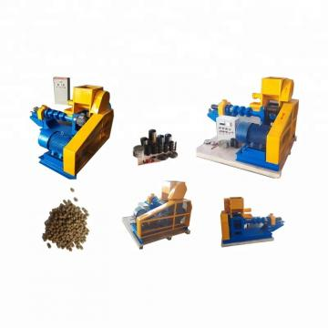 Livestock Animal Feed Pellet Making Machine Price
