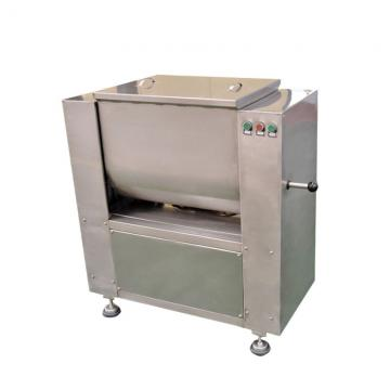 Hot Sale Industrial Meat Blending Mixing Grinding Machine