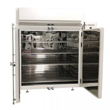 Good Price for Hot Air Circulation Drying Oven/ Fruits and Vegetables Drying Machine