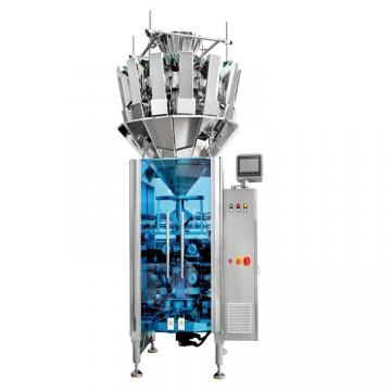 Automatic Powder Products Packaging Machine for Soya-Bean Milk Powder