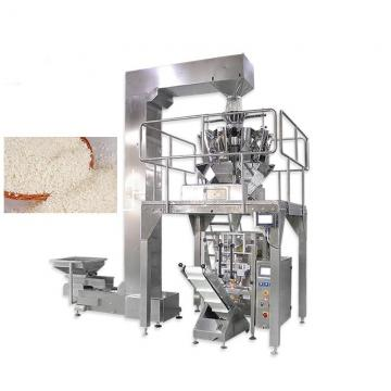Leakage King Quantitative Packaging Machine